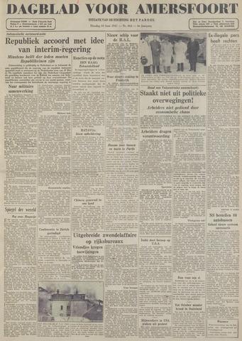 Dagblad voor Amersfoort 1947-06-10
