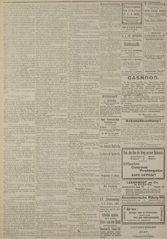 Amersfoortsch Dagblad / De Eemlander 1918-12-20