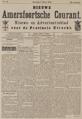 Nieuwe Amersfoortsche Courant 1913-03-08