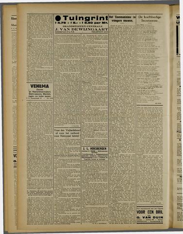 De Soester 1933-03-18