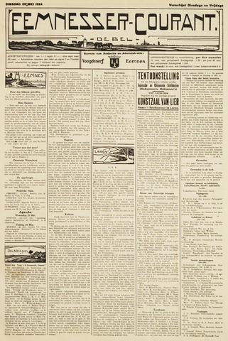 Eemnesser Courant 1924-05-20