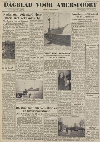 Dagblad voor Amersfoort 1949-03-02