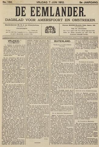 De Eemlander 1912-06-07