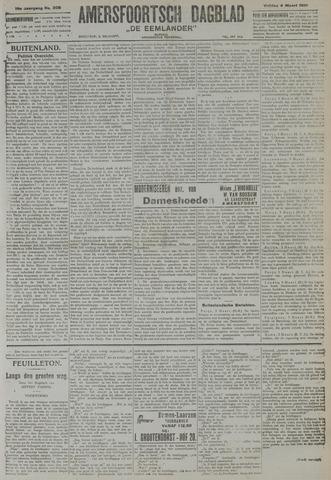 Amersfoortsch Dagblad / De Eemlander 1921-03-04