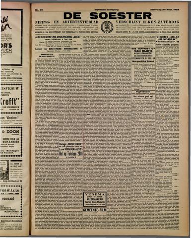 De Soester 1927-09-24