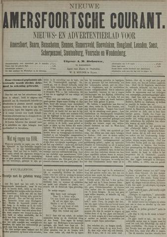 Nieuwe Amersfoortsche Courant 1880-01-10