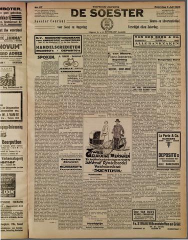 De Soester 1926-07-03