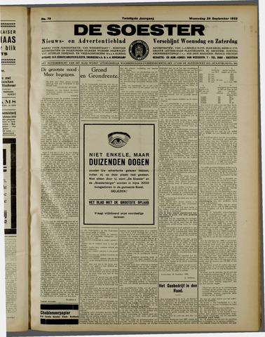 De Soester 1932-09-28