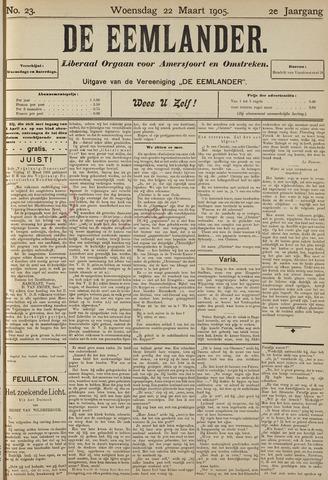 De Eemlander 1905-03-22