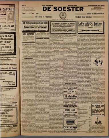 De Soester 1923-12-22