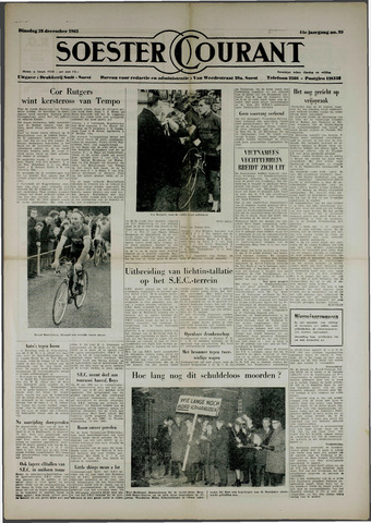 Soester Courant 1965-12-28