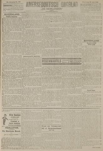 Amersfoortsch Dagblad / De Eemlander 1920-06-30