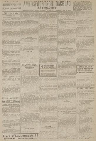 Amersfoortsch Dagblad / De Eemlander 1923-03-14