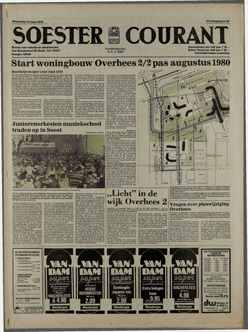 Soester Courant 1979-03-14