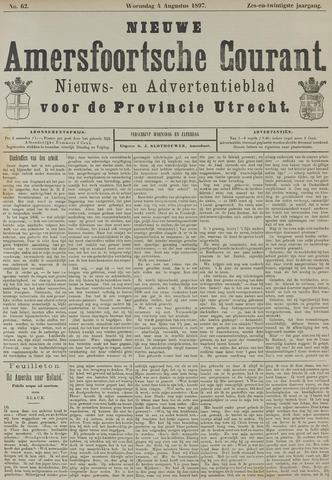 Nieuwe Amersfoortsche Courant 1897-08-04