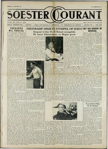 Soester Courant 1962-01-12