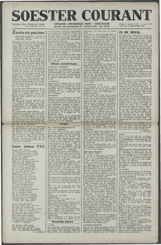 Soester Courant 1948-12-10