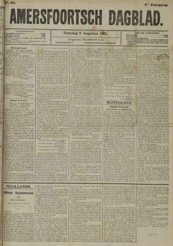Amersfoortsch Dagblad 1902-08-09