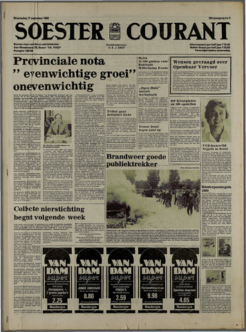 Soester Courant 1980-09-17