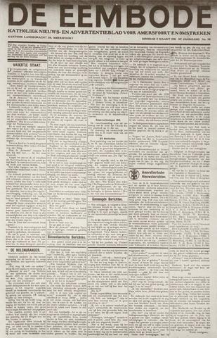 De Eembode 1918-03-05