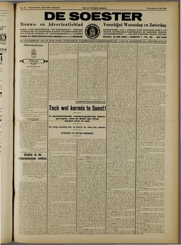 De Soester 1934-05-30