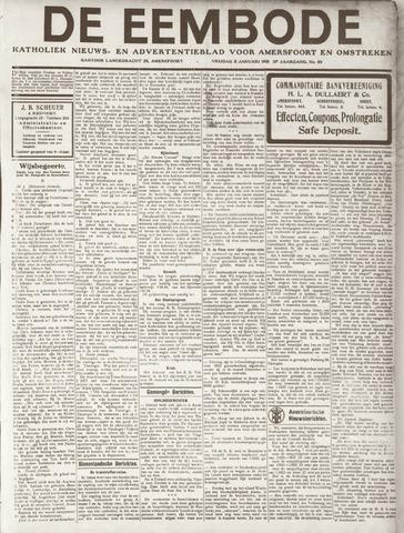 De Eembode 1918-01-11