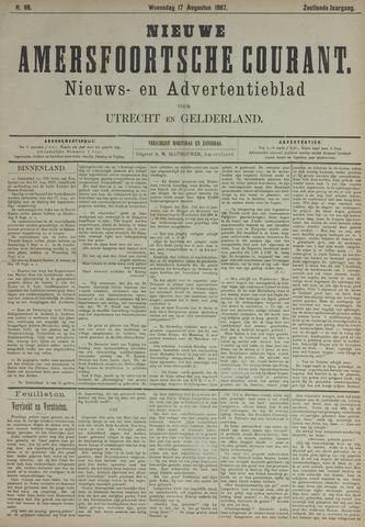 Nieuwe Amersfoortsche Courant 1887-08-17