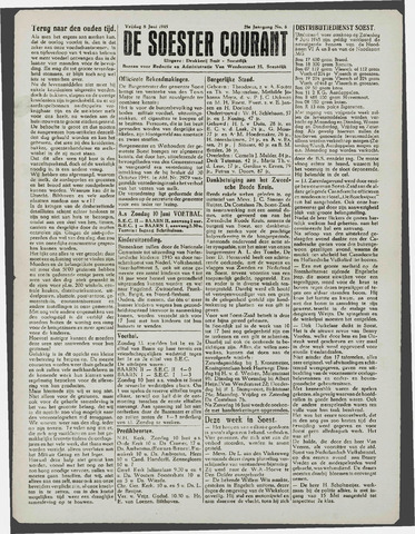 Soester Courant 1945-06-08
