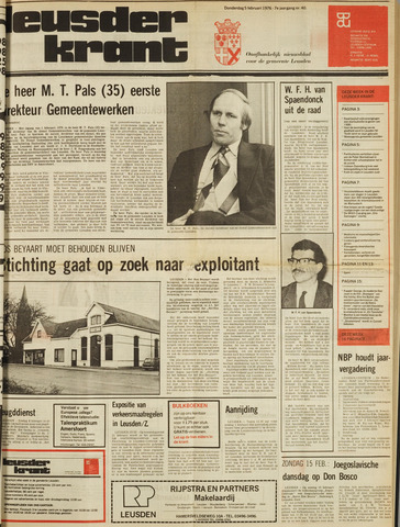 Leusder Krant 1976-02-05