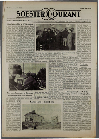 Soester Courant 1970-09-08