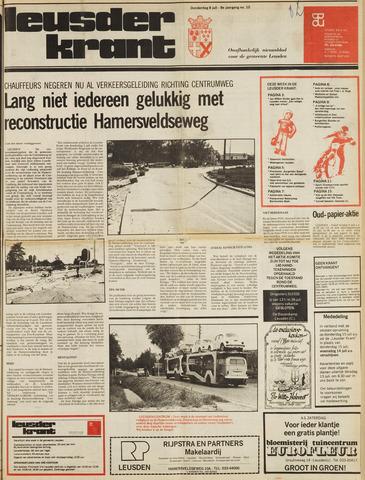 Leusder Krant 1976-07-08