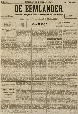 De Eemlander 1906-02-10
