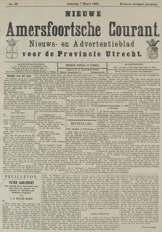 Nieuwe Amersfoortsche Courant 1908-03-07