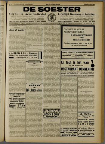 De Soester 1934-06-30