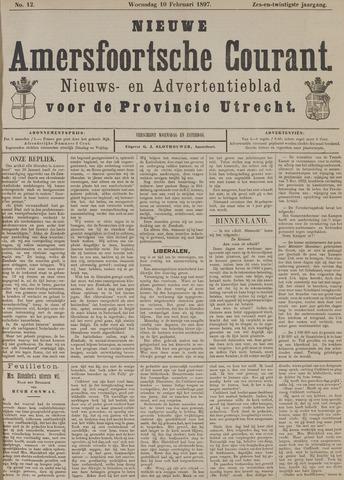 Nieuwe Amersfoortsche Courant 1897-02-10