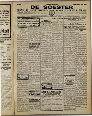 De Soester 1928-12-15