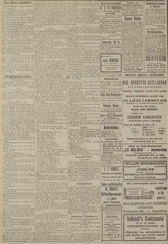 Amersfoortsch Dagblad / De Eemlander 1918-09-03