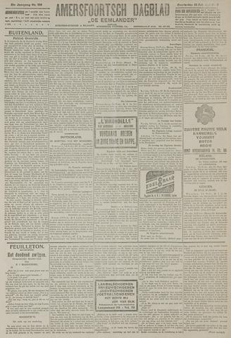 Amersfoortsch Dagblad / De Eemlander 1923-02-15