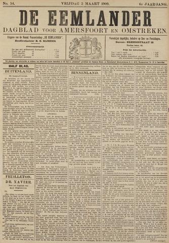 De Eemlander 1909-03-05