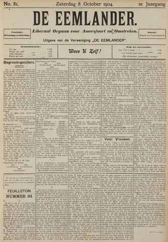 De Eemlander 1904-10-08