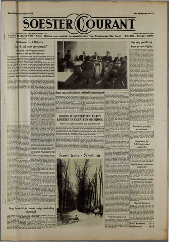 Soester Courant 1970-12-15