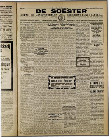 De Soester 1929-03-23