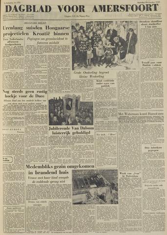 Dagblad voor Amersfoort 1949-10-31