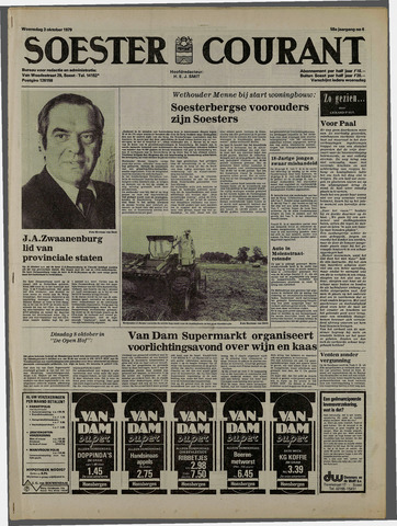 Soester Courant 1979-10-03