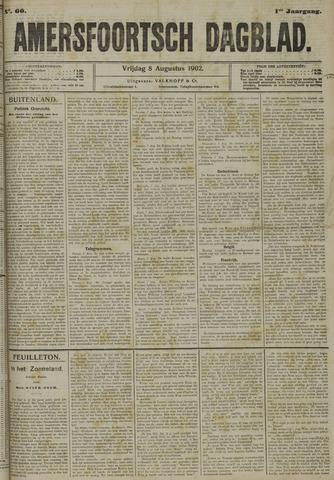 Amersfoortsch Dagblad 1902-08-08