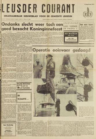 Leusder Krant 1970-05-08