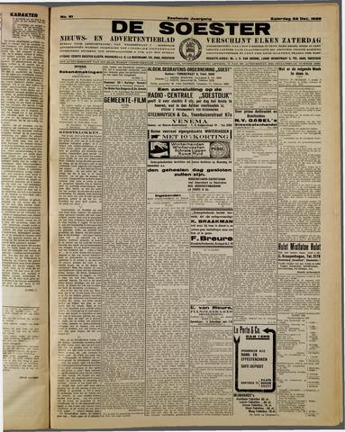 De Soester 1928-12-22