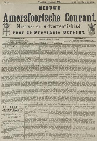 Nieuwe Amersfoortsche Courant 1908-01-15