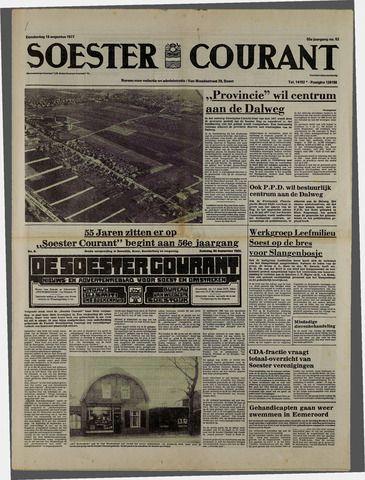 Soester Courant 1977-08-18