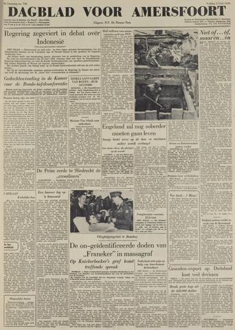 Dagblad voor Amersfoort 1949-07-15
